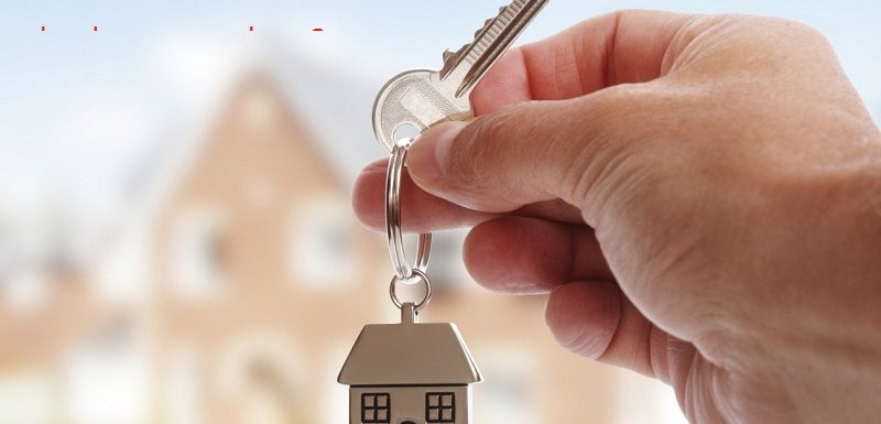 Có nên ký gửi nhà đất qua một Công ty trung gian?
