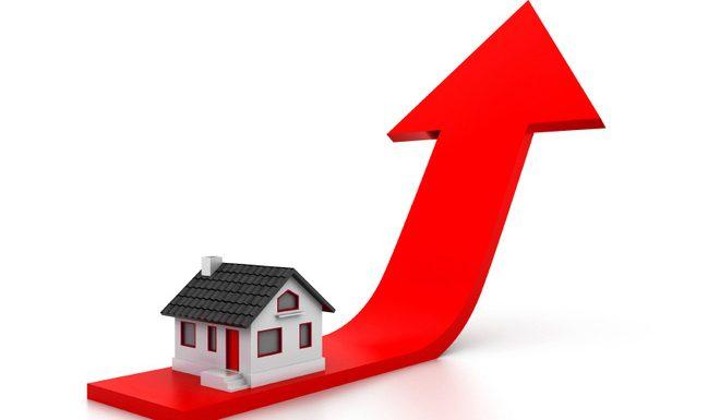 kinh nghiệm để bán nhà nhanh