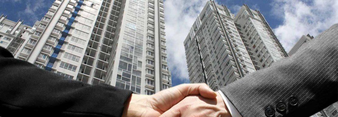 Đầu tư căn hộ có thực sự hiệu quả?