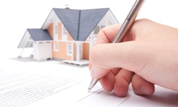 Làm sao để mua và bán nhà được giá tốt?